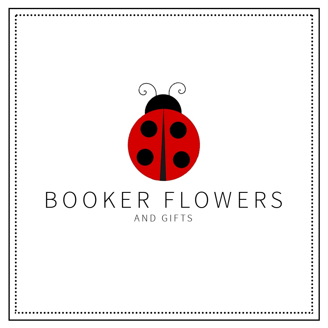 Flower Delivery Liverpool Florist Liverpool Booker Flowers And