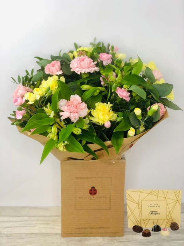 We sell a large range of All Year Round Flowers and Remember we offer Flower Delivery Liverpool. We can provide All Year Round Flowers for you in Liverpool - Merseyside and can organize All Year Round flower deliveries for you Nationwide.