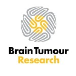 Brain Tumour Research Charity Event