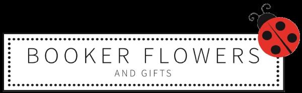 Blog Post \ Order Flowers Online Liverpool | Florist Liverpool